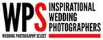 Richards & Co Photography - Wedding Photographers Select