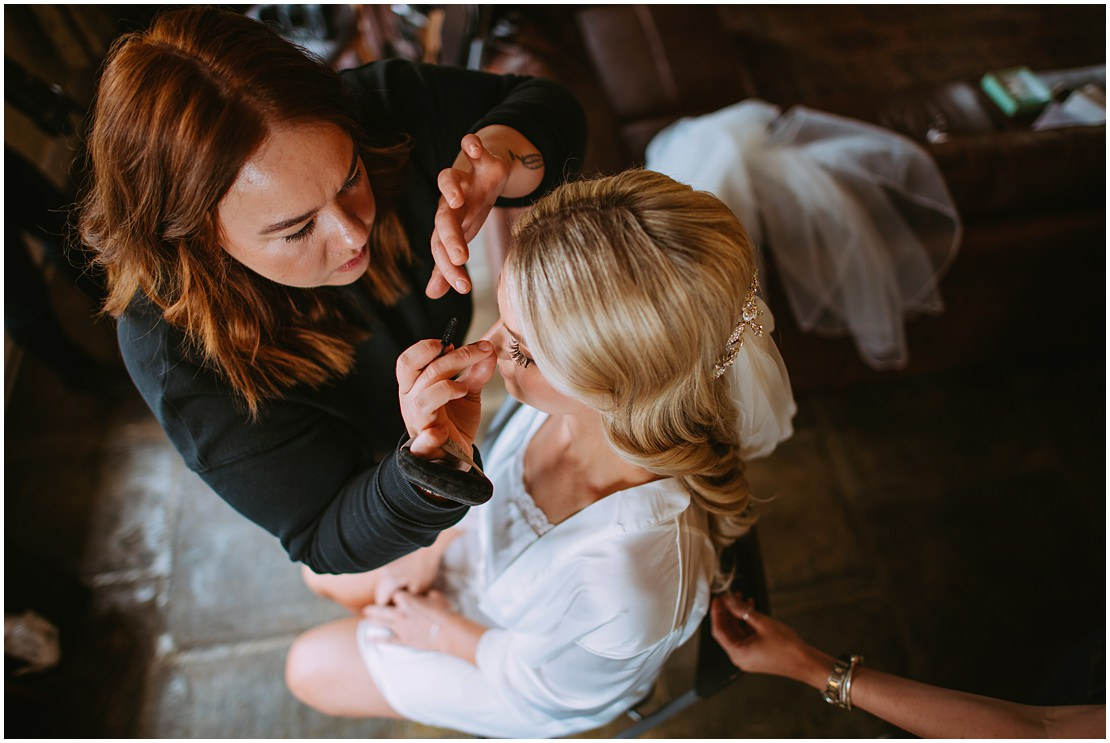 le petit chateau wedding photography izzi chris 0003