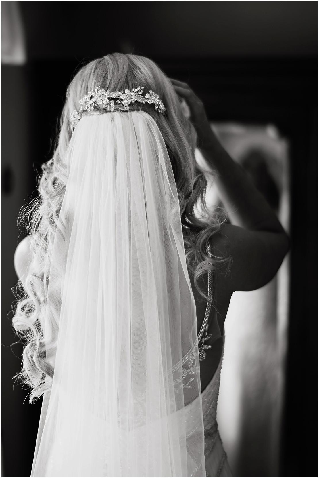le petit chateau wedding photography izzi chris 0007