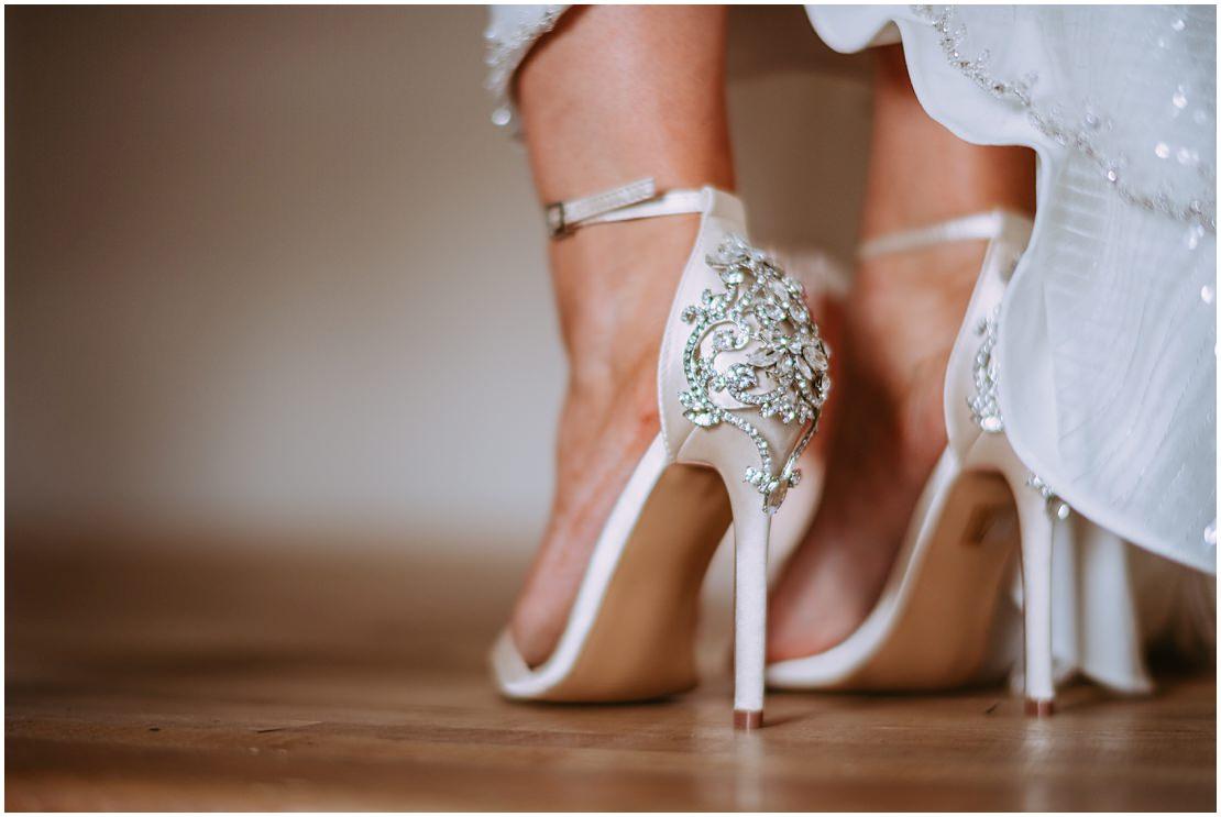 le petit chateau wedding photography izzi chris 0010