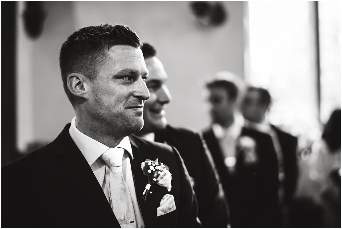 le petit chateau wedding photography izzi chris 0016