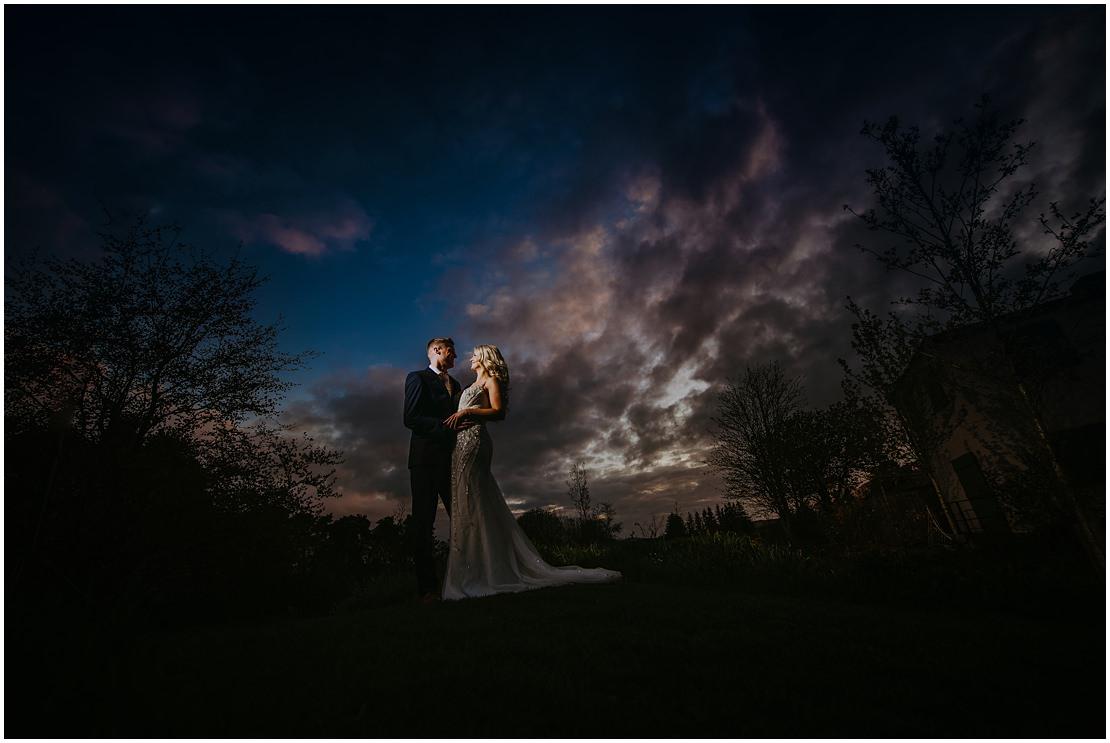 le petit chateau wedding photography izzi chris 0018