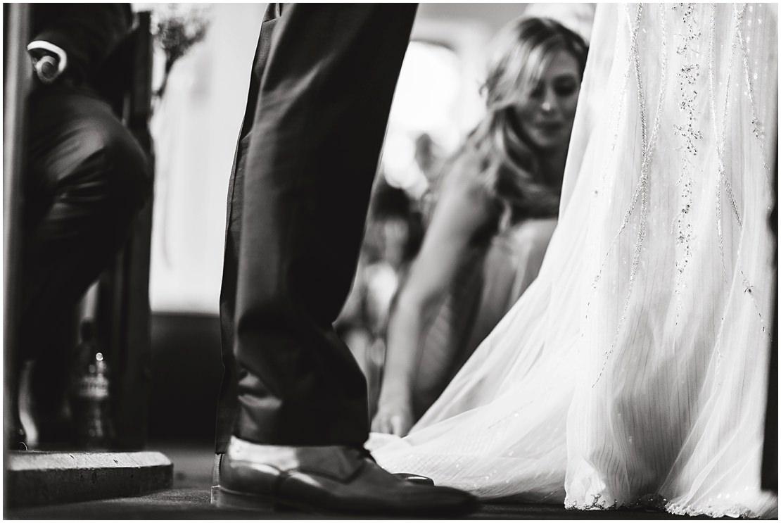 le petit chateau wedding photography izzi chris 0027