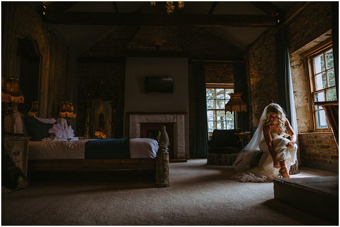 le petit chateau wedding photography izzi chris 0041