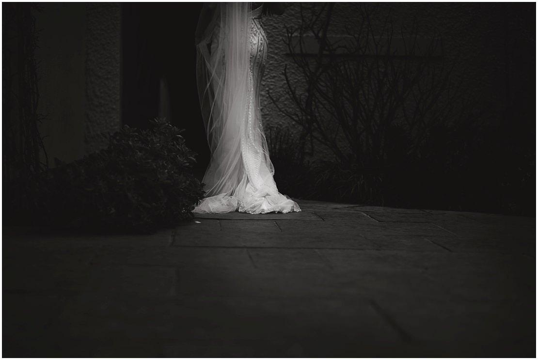 le petit chateau wedding photography izzi chris 0046
