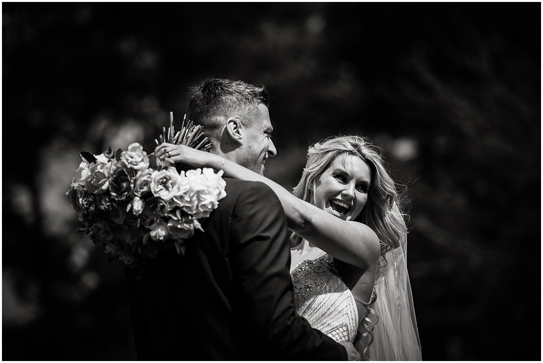 le petit chateau wedding photography izzi chris 0059