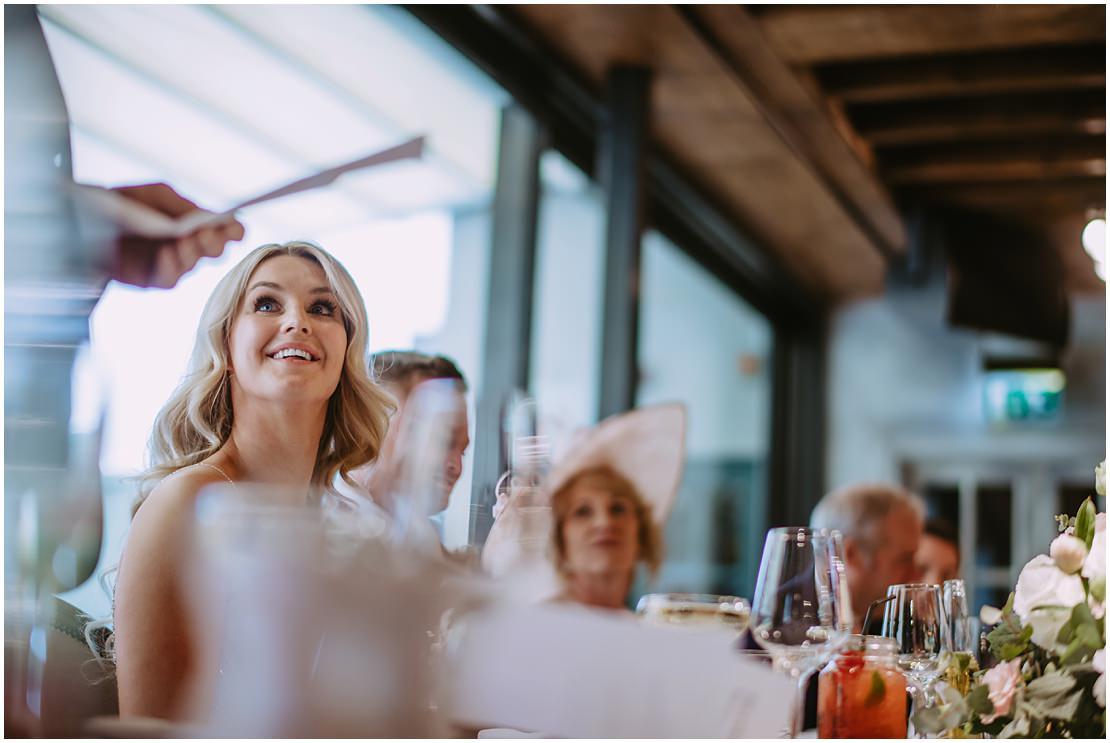 le petit chateau wedding photography izzi chris 0063