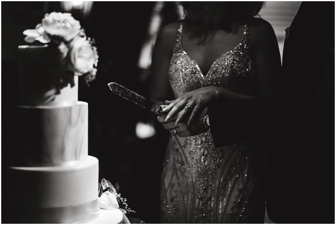 le petit chateau wedding photography izzi chris 0071
