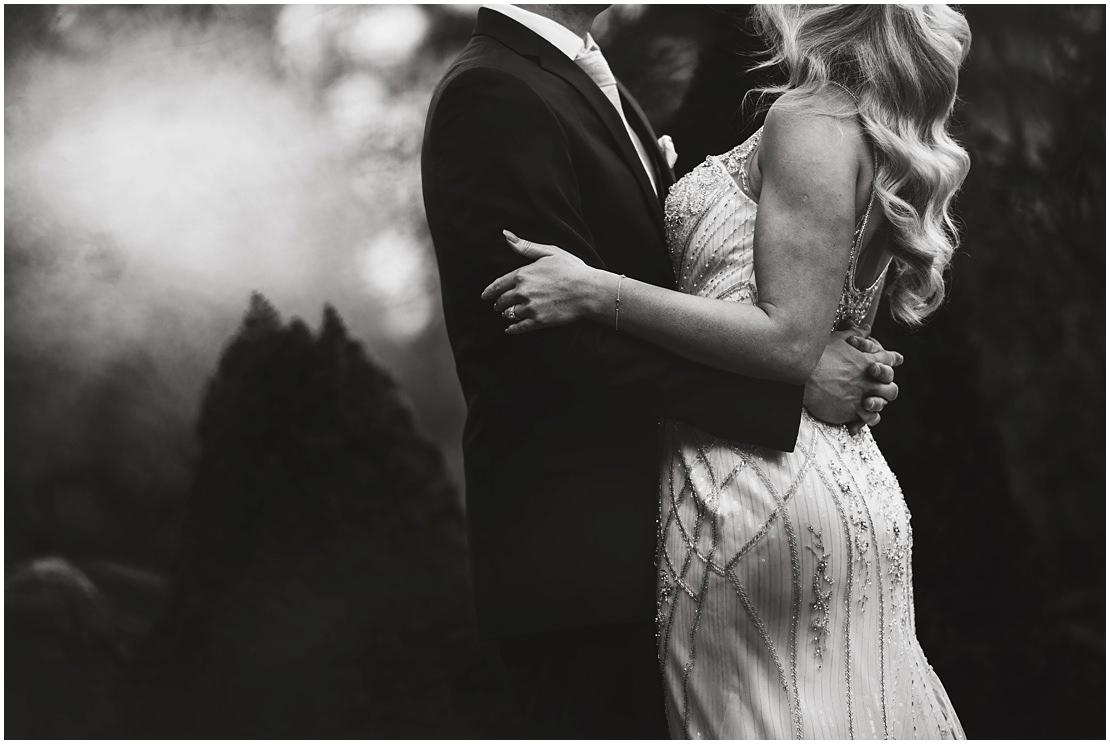 le petit chateau wedding photography izzi chris 0088