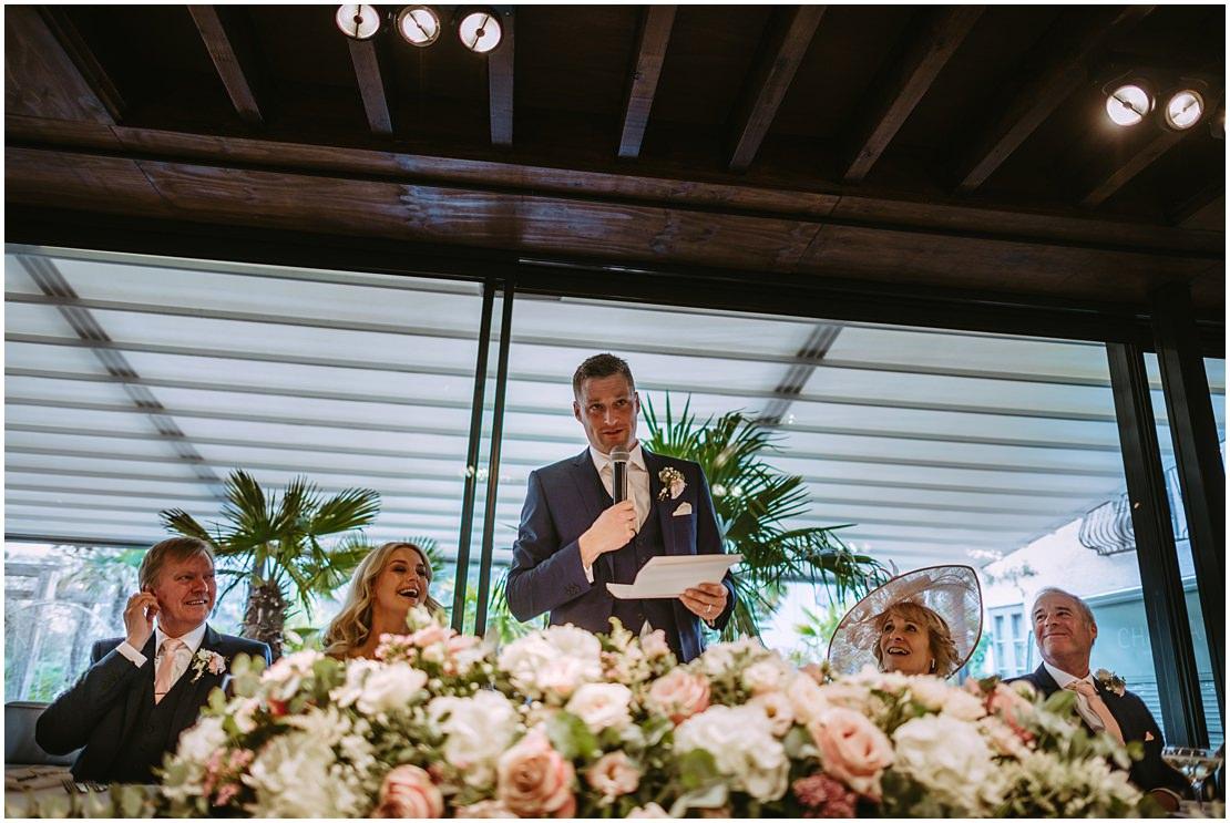 le petit chateau wedding photography izzi chris 0091