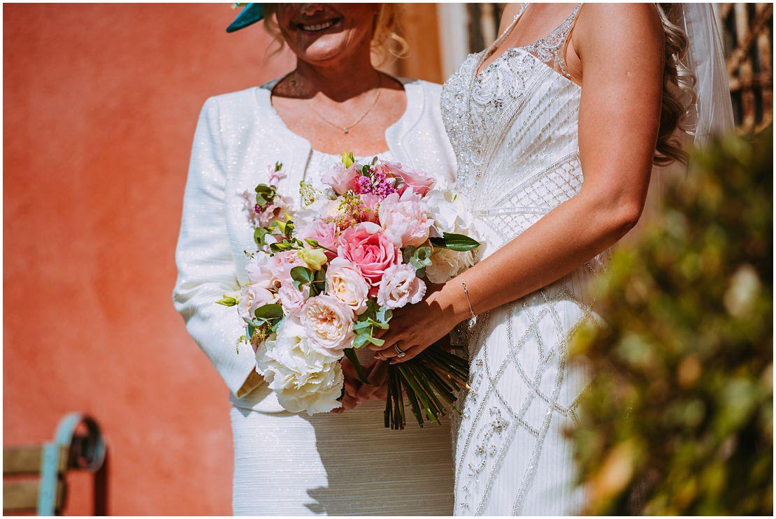 le petit chateau wedding photography izzi chris 0094
