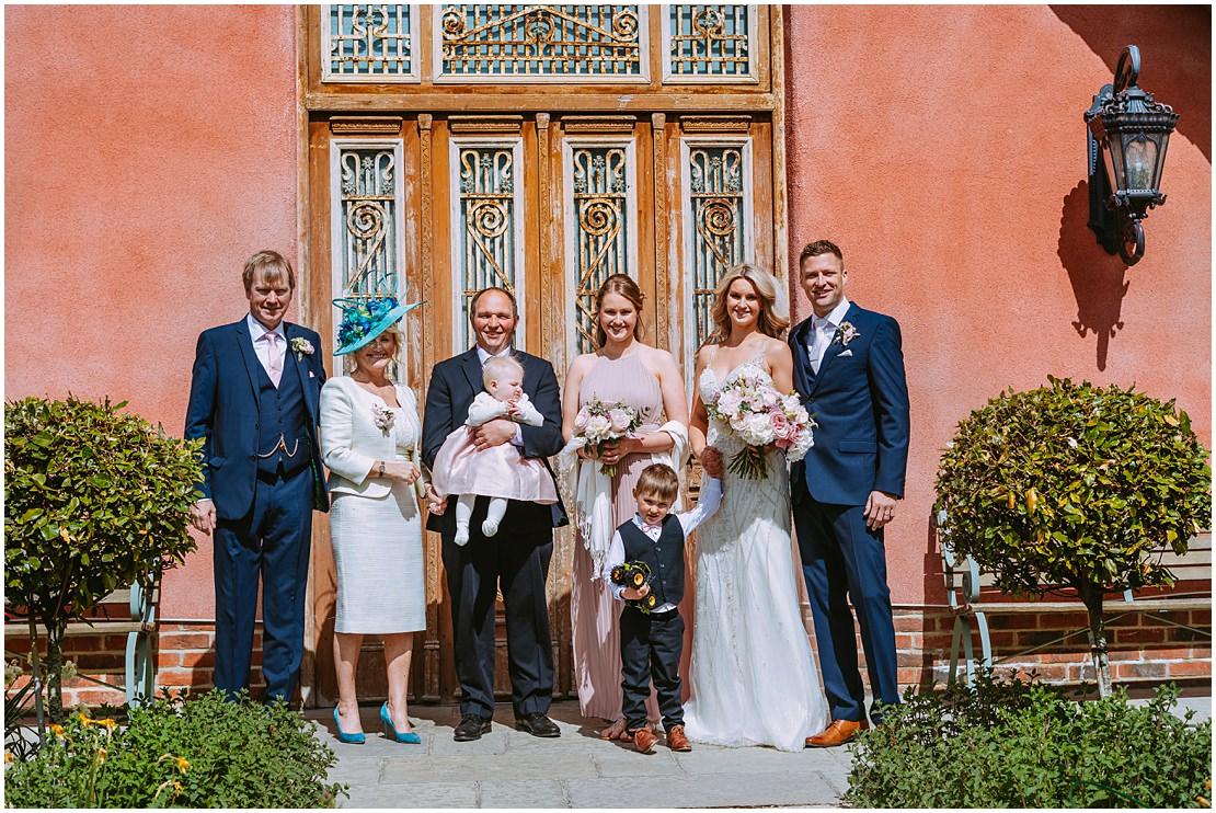le petit chateau wedding photography izzi chris 0096