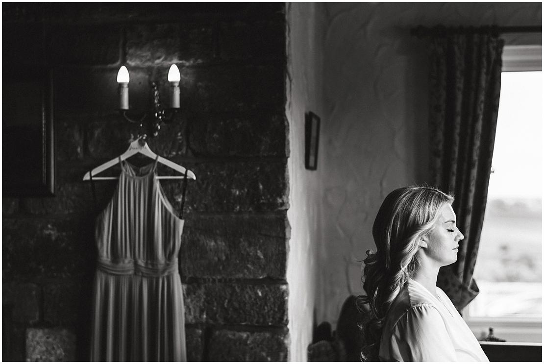 le petit chateau wedding photography izzi chris 0102
