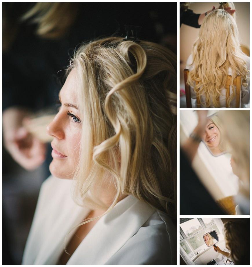 hc durham castle wedding photography 0002