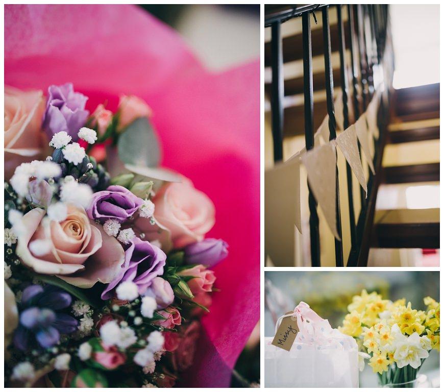 hc durham castle wedding photography 0007