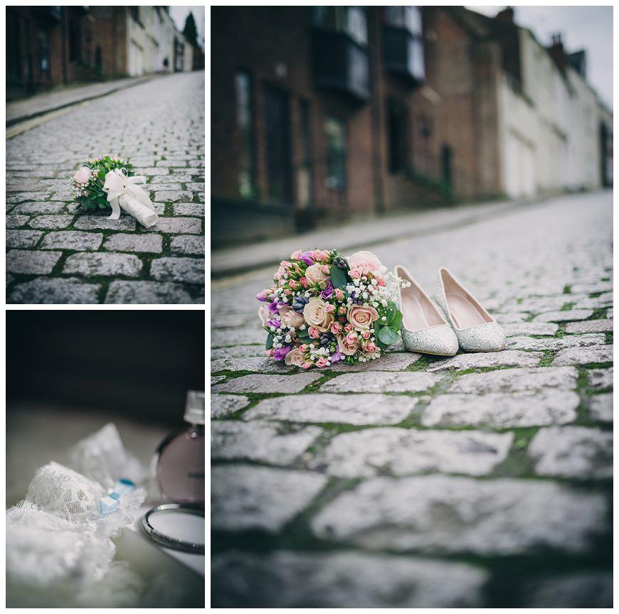 hc durham castle wedding photography 0008