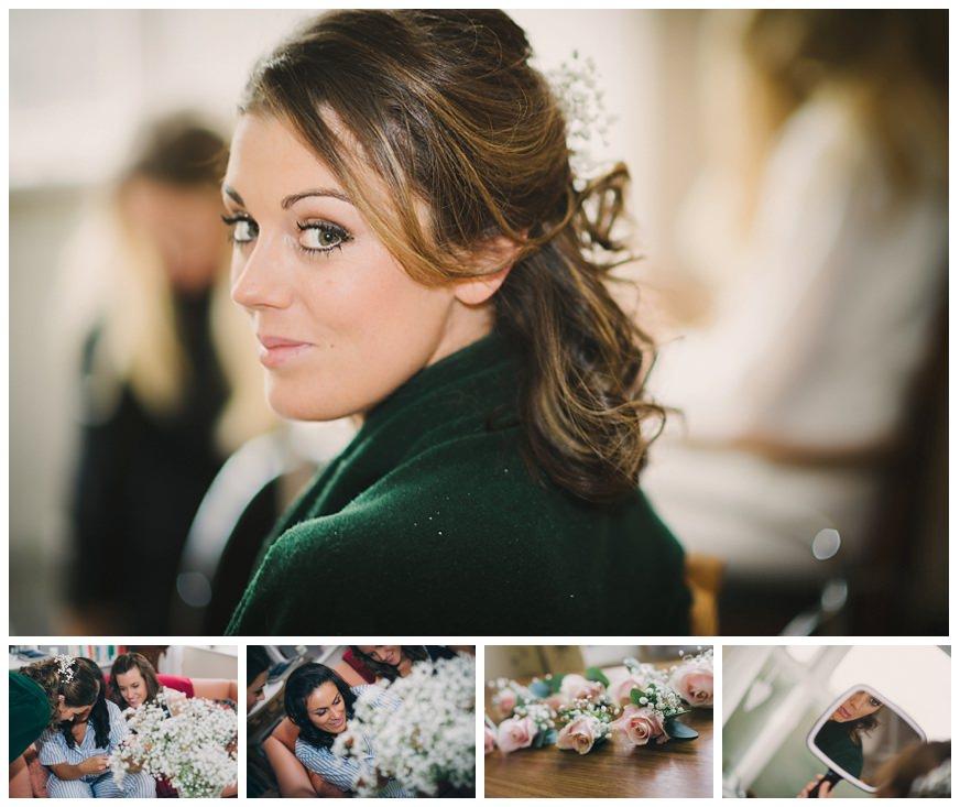 hc durham castle wedding photography 0013