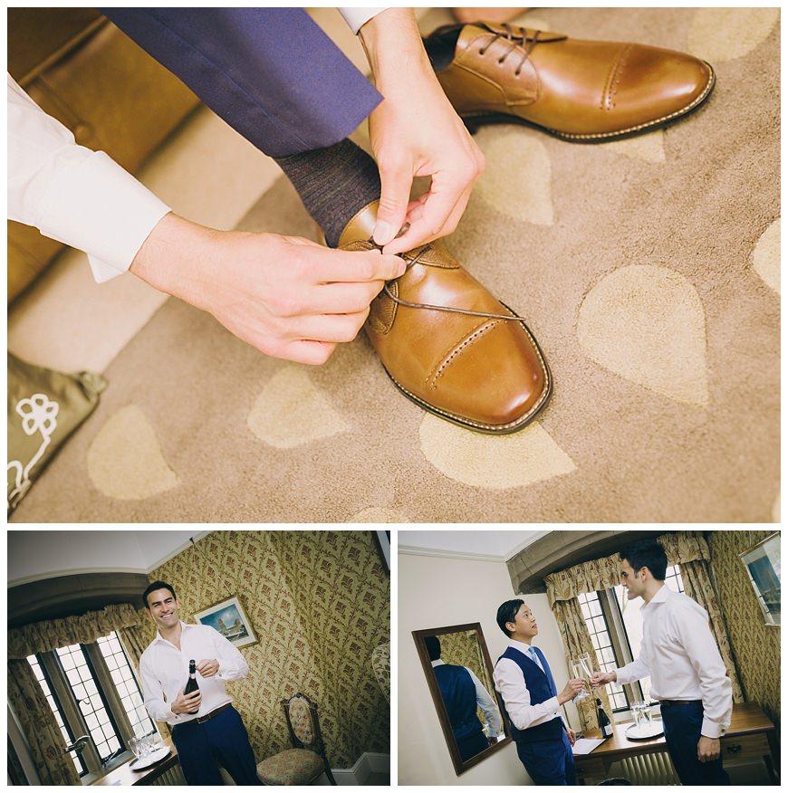 hc durham castle wedding photography 0015