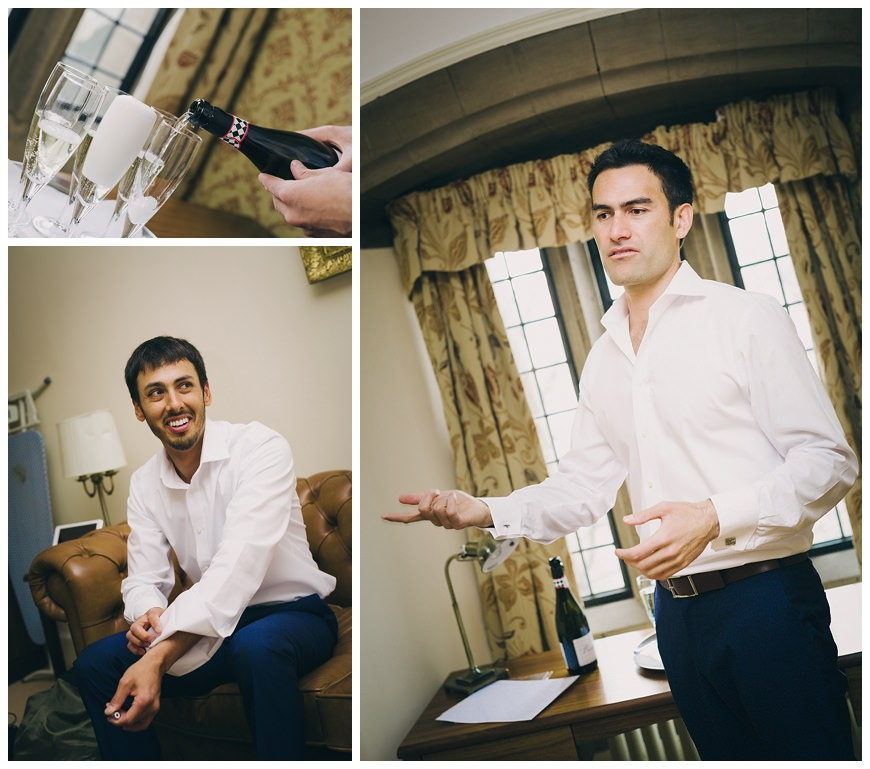 hc durham castle wedding photography 0016