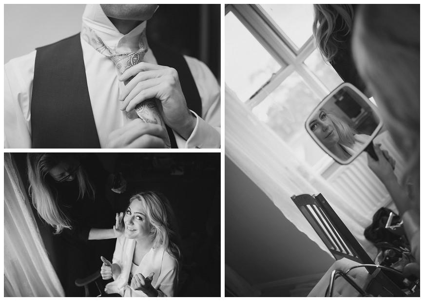 hc durham castle wedding photography 0017