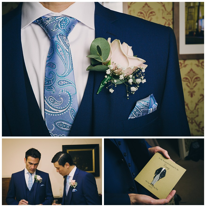 hc durham castle wedding photography 0021