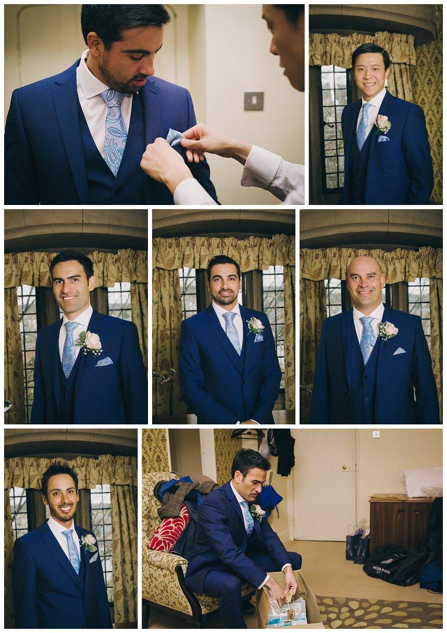 hc durham castle wedding photography 0023