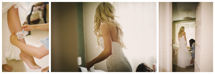 hc durham castle wedding photography 0024