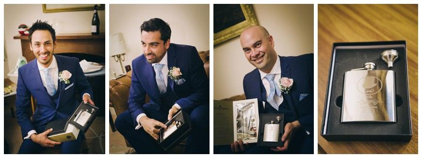 hc durham castle wedding photography 0027