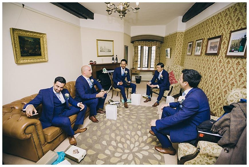 hc durham castle wedding photography 0028