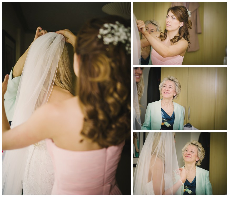 hc durham castle wedding photography 0029