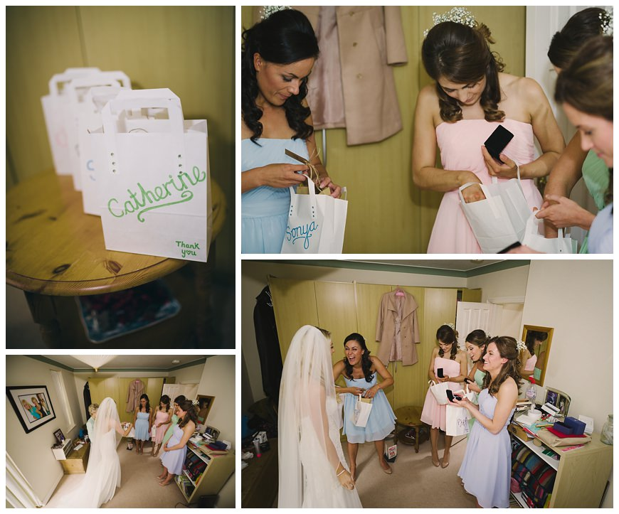 hc durham castle wedding photography 0030
