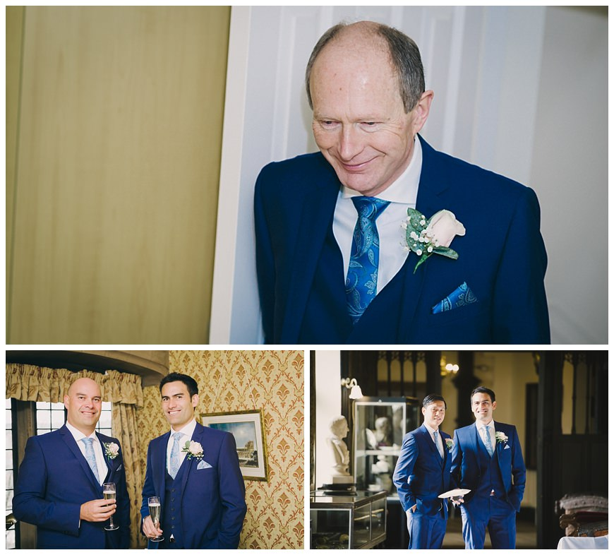 hc durham castle wedding photography 0031