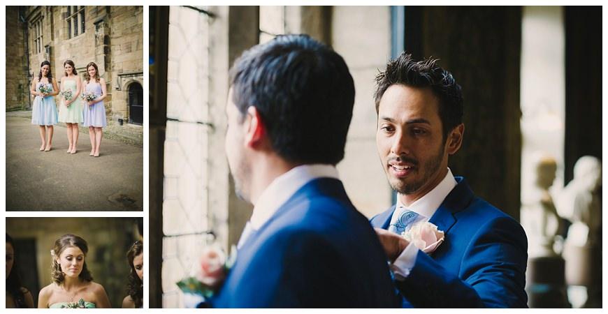 hc durham castle wedding photography 0032
