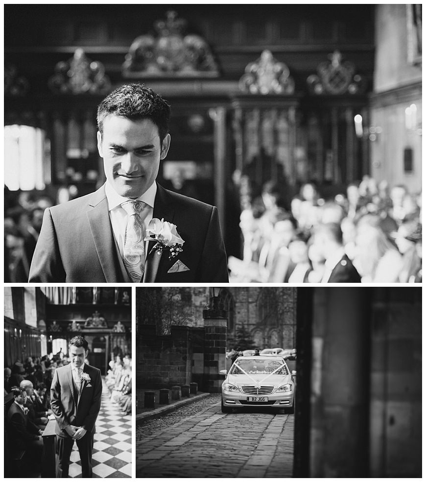 hc durham castle wedding photography 0034