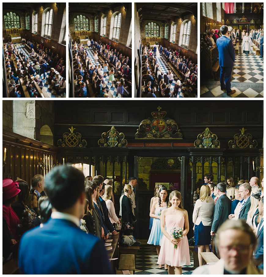 hc durham castle wedding photography 0035