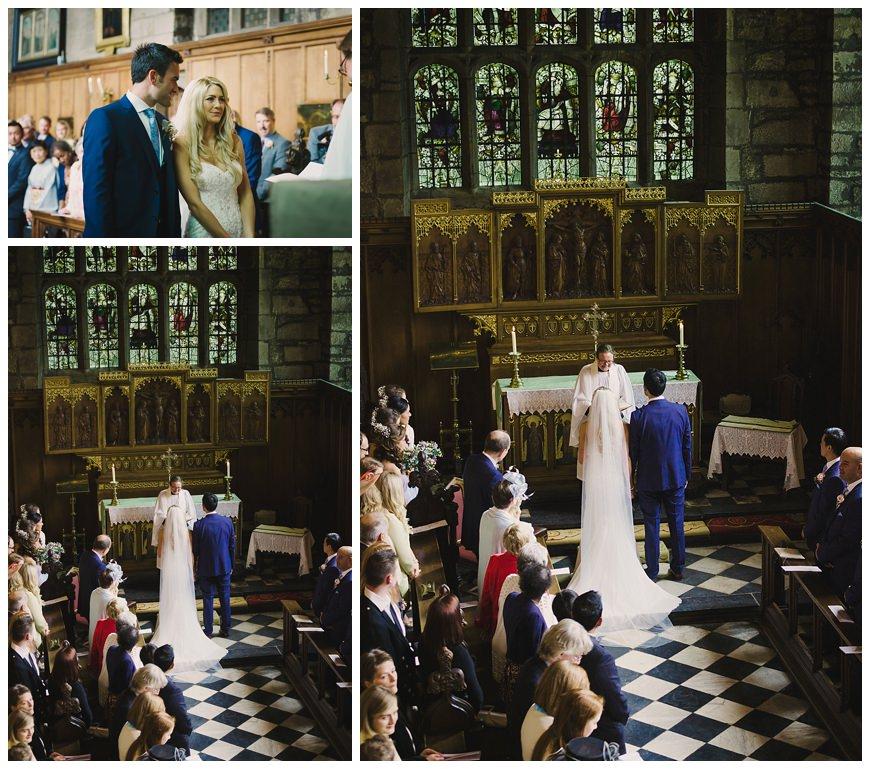 hc durham castle wedding photography 0037