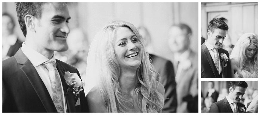 hc durham castle wedding photography 0038