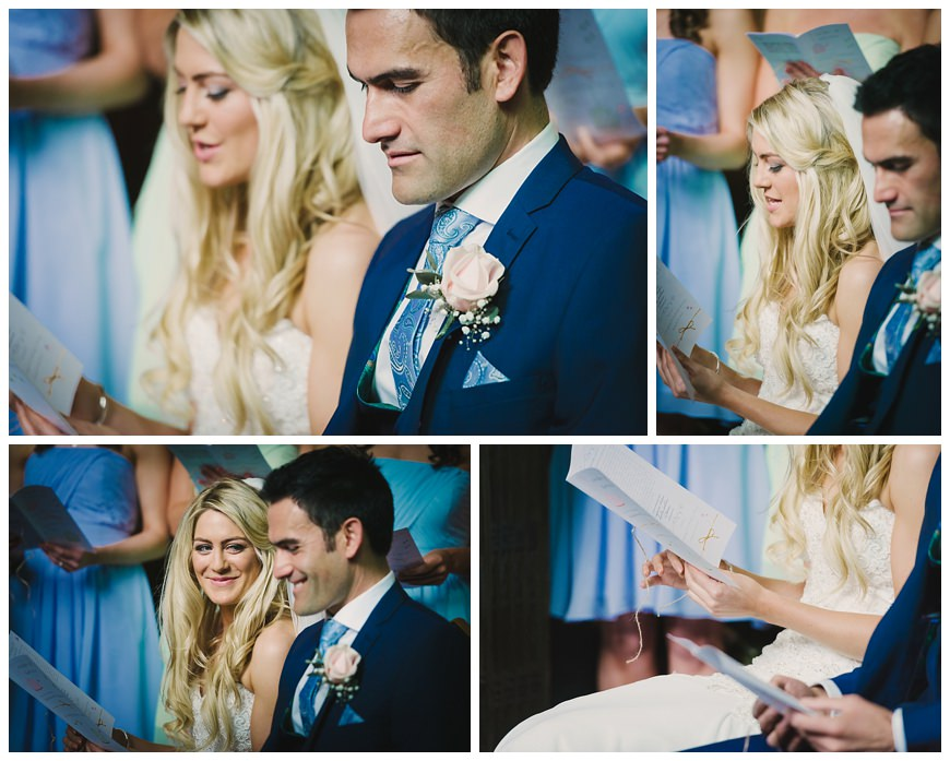 hc durham castle wedding photography 0040
