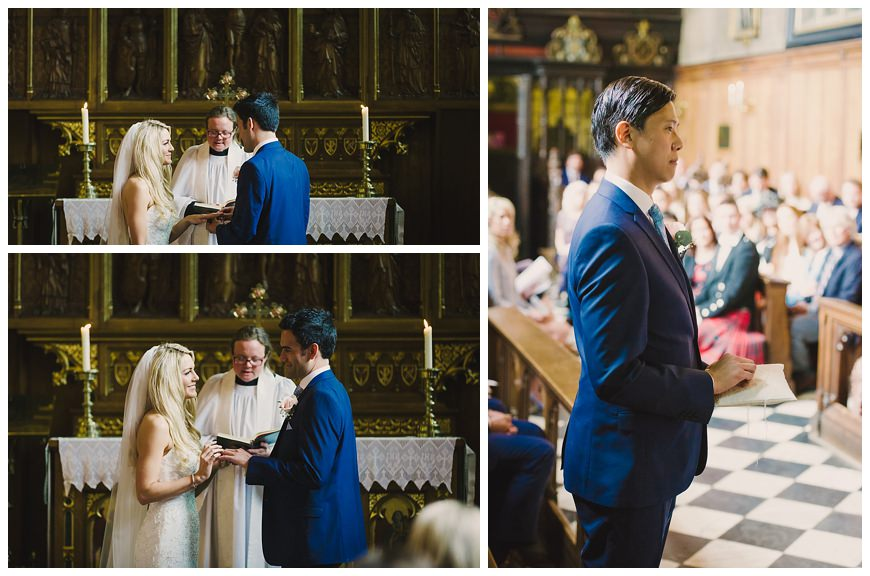 hc durham castle wedding photography 0042