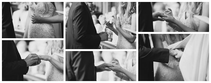 hc durham castle wedding photography 0043