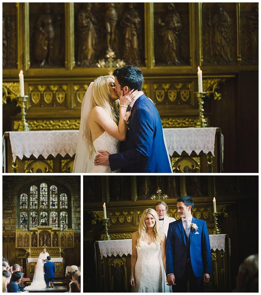hc durham castle wedding photography 0045