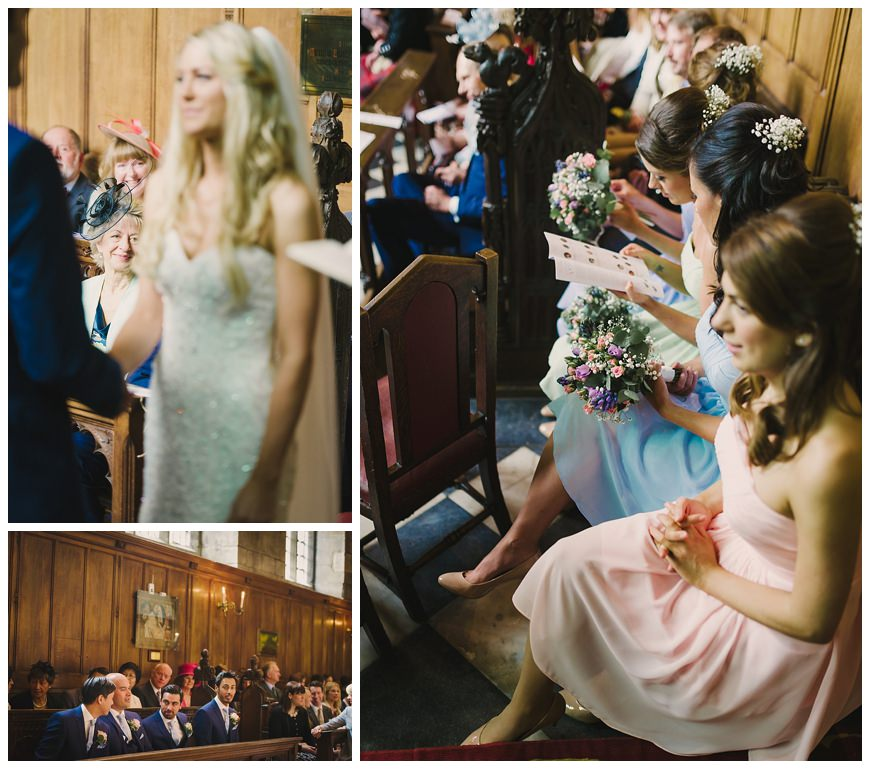 hc durham castle wedding photography 0046