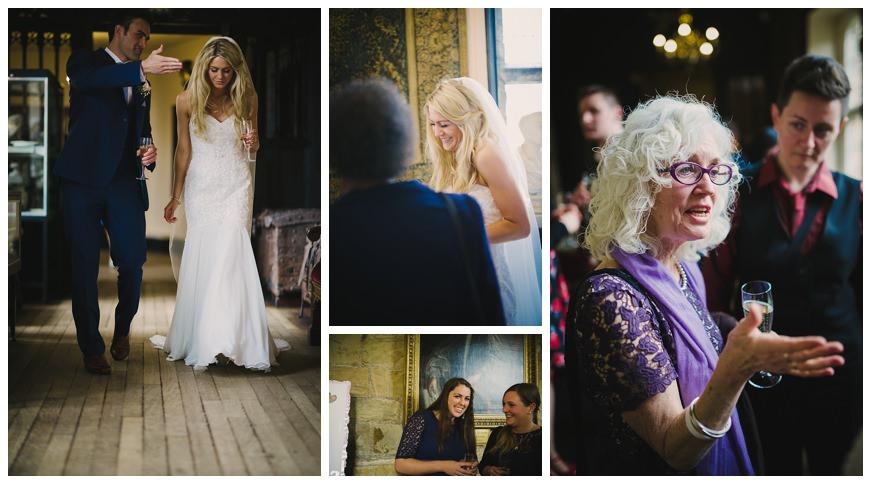 hc durham castle wedding photography 0052