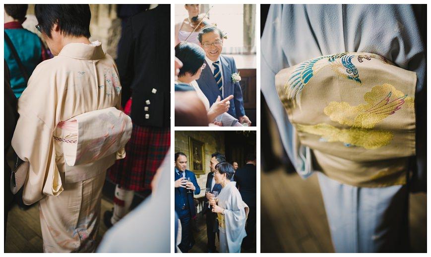 hc durham castle wedding photography 0053