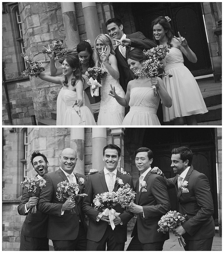 hc durham castle wedding photography 0058