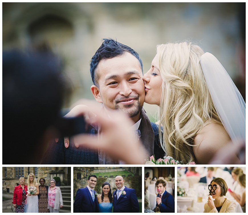 hc durham castle wedding photography 0064
