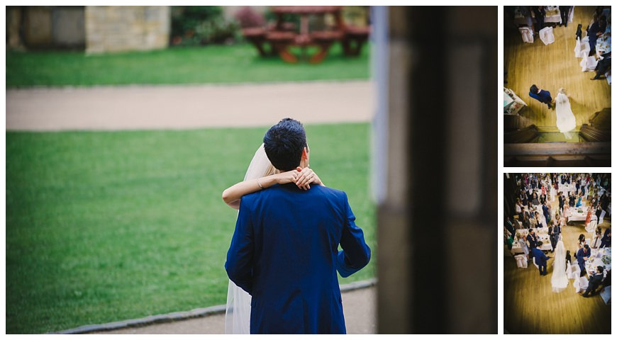 hc durham castle wedding photography 0065