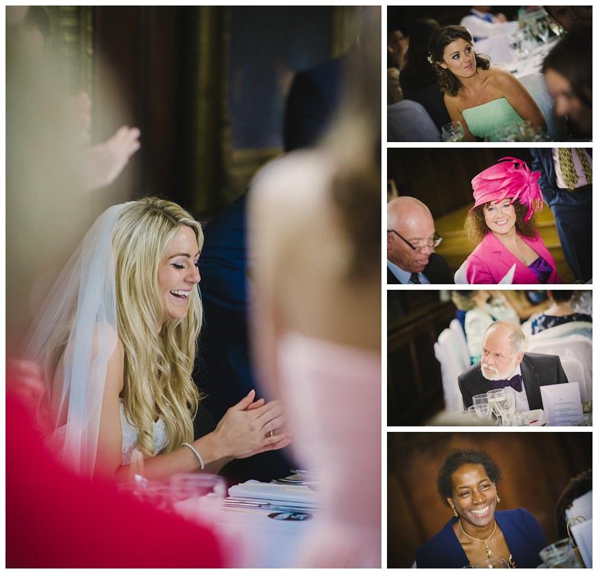 hc durham castle wedding photography 0066