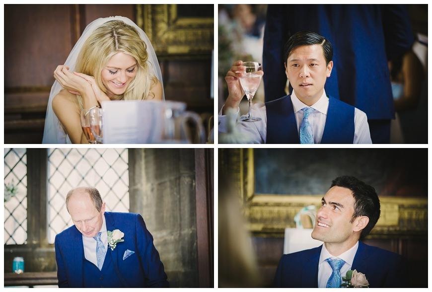 hc durham castle wedding photography 0067