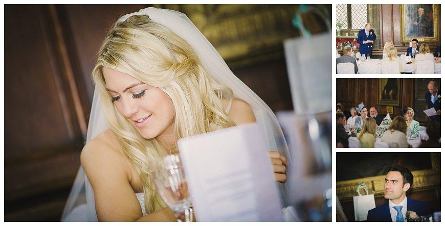 hc durham castle wedding photography 0068
